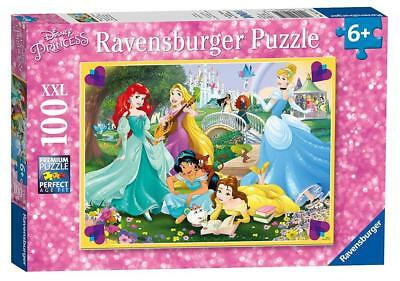 Ravensburger Puzzle Disney Princess