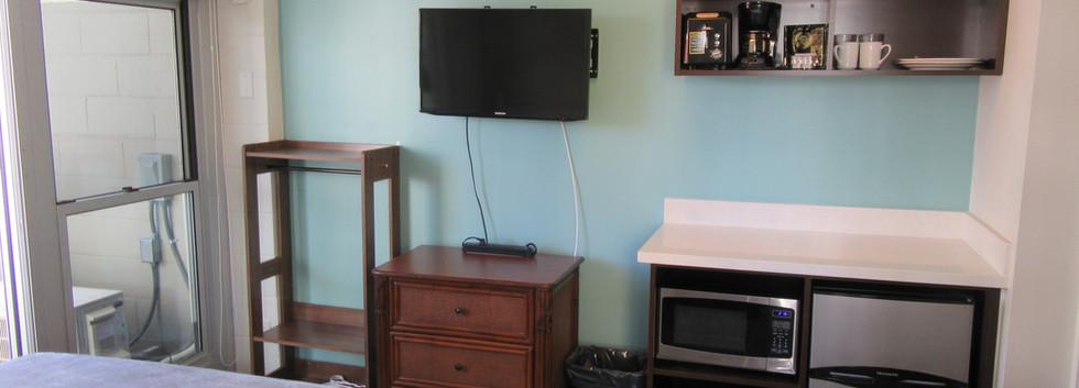 Economy Double Bed Room (2)