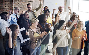 A positive workplace culture is needed for businesses to operate at their peak.