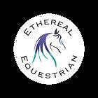 EE Logo Circular PNG.png