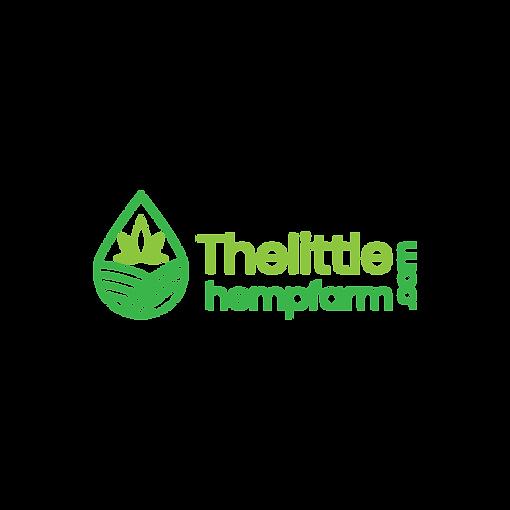 Thelittlehempfarm.com_Logo-A.png