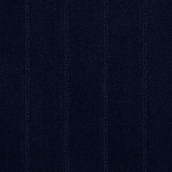 220 Plank Navy (only on order 2 & 4 mtr)