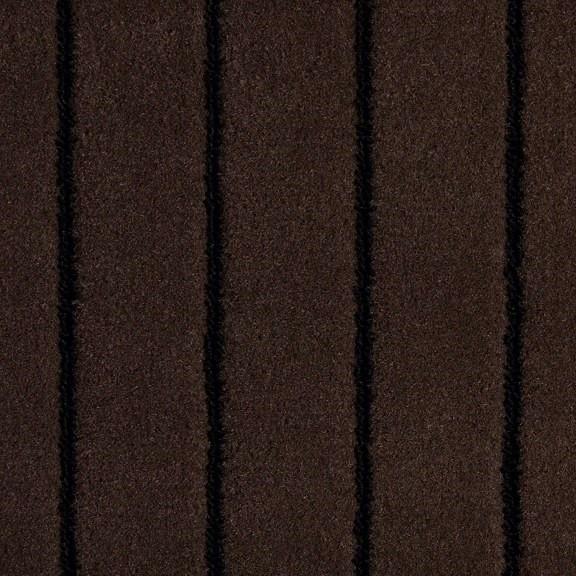 085 Suede Black (stock item 2 & 4 mtr)
