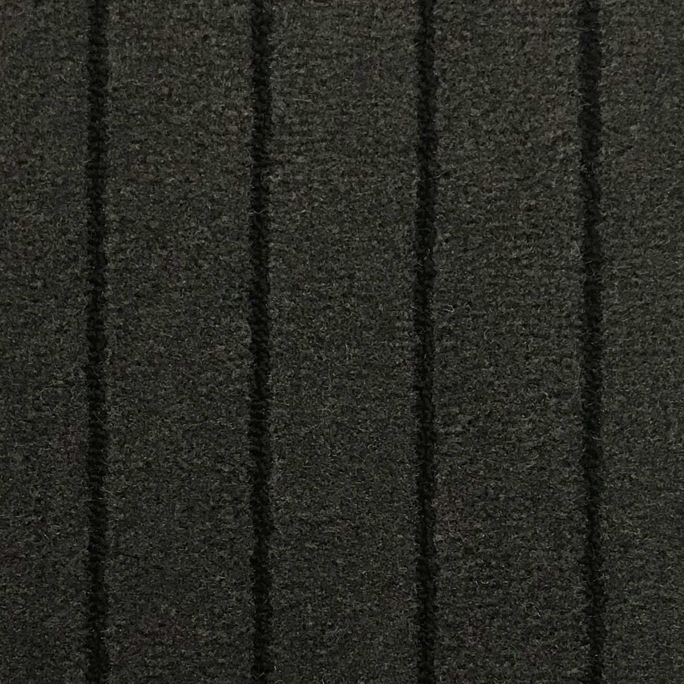 143 Charcoal Black (stock item 2 mtr onl