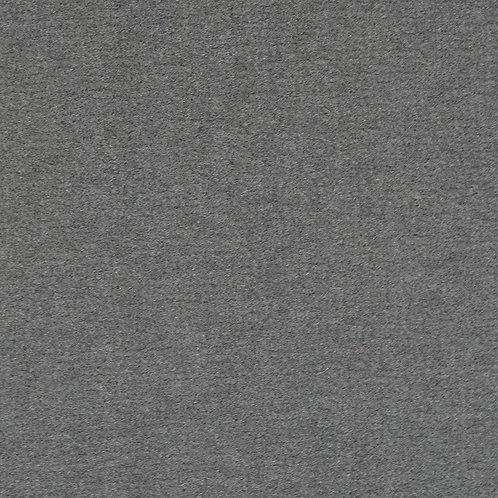 MARINE TUFT 155 PLUSH PLATINIUM   195 CM BREDDE