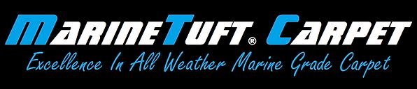 Marine Tuft Logo - RegTM Full.png