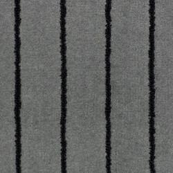 095 Platinum Black (stock item 2 & 4 mtr