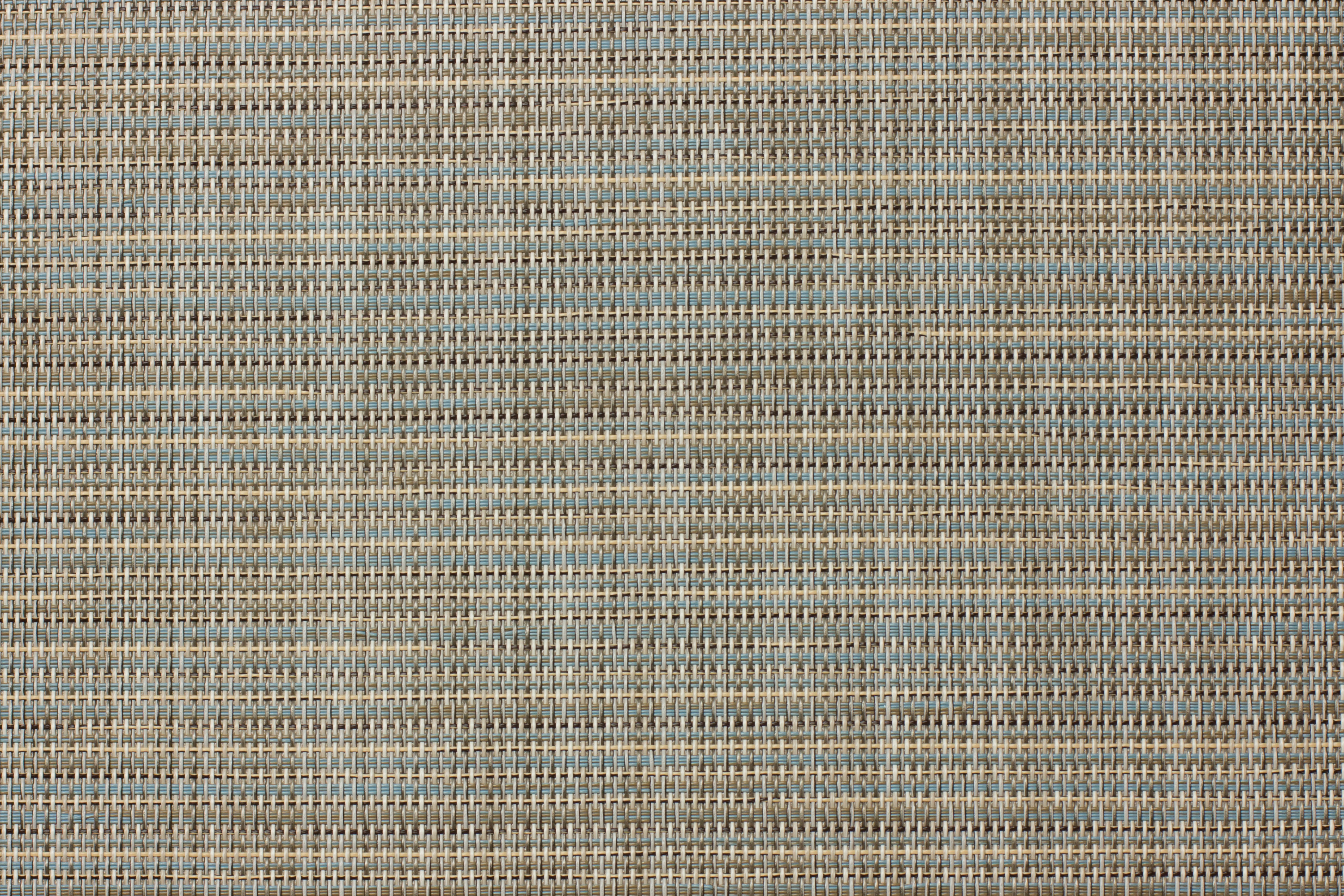 infinity-affordable_texture_plus-color_3