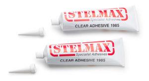 stelmax-300x164.jpg