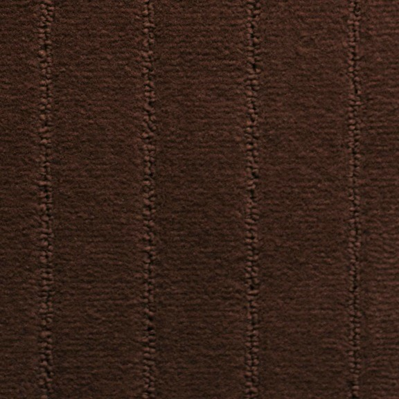 270 Plank Suede (only on order 2 & 4 mtr