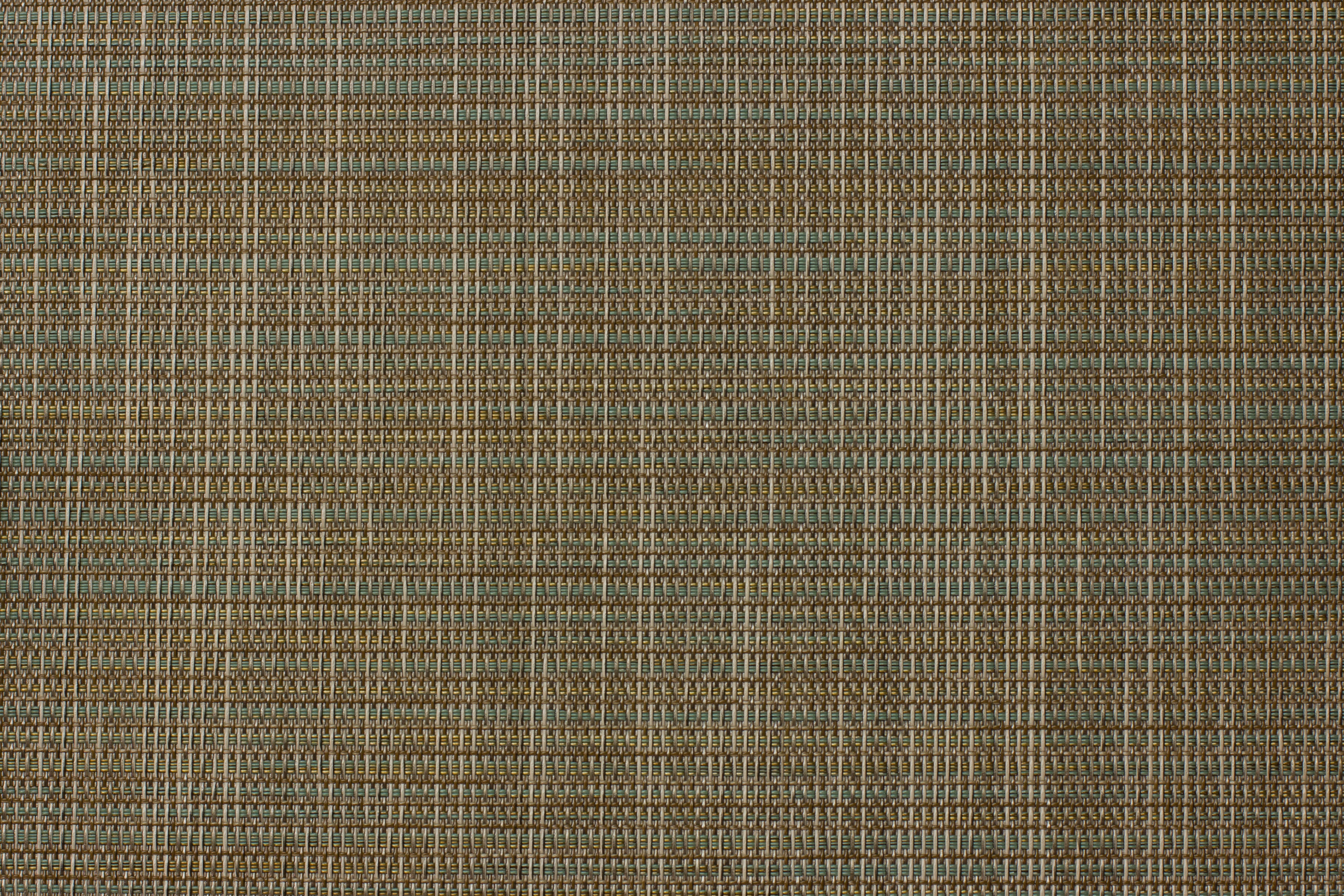 infinity-affordable_texture_plus-color_5
