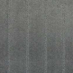 130 Plank Platinum (stock item 2 & 4 mtr