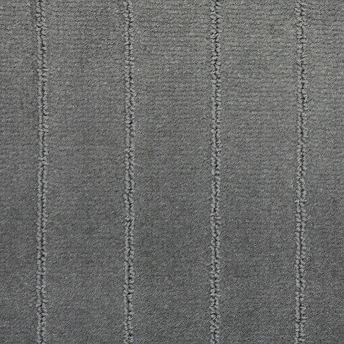 MARINE TUFT 130 PLANK PLATINIUM  195 CM BREDDE