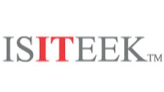 isiteek logo_edited.png