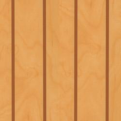 65MP Nautifloor Maple & Teak