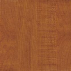 65SM Nautifloor Solid Mahogany