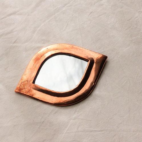 Bo Miroir Oeil