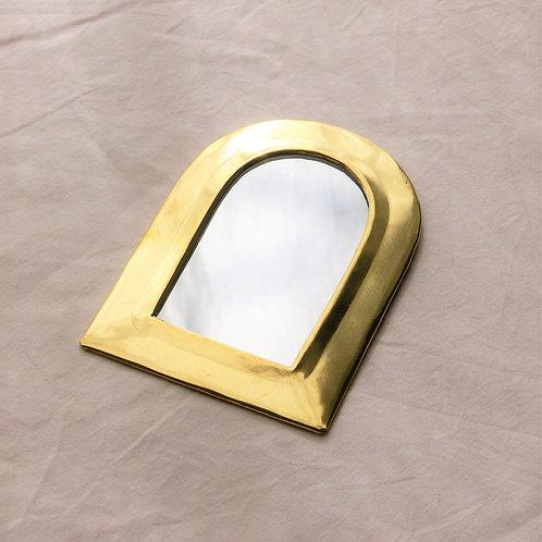 Bo miroir Window