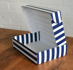 Jean Paul Gaultier Box