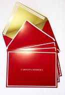 C5 Bespoke Envelopes