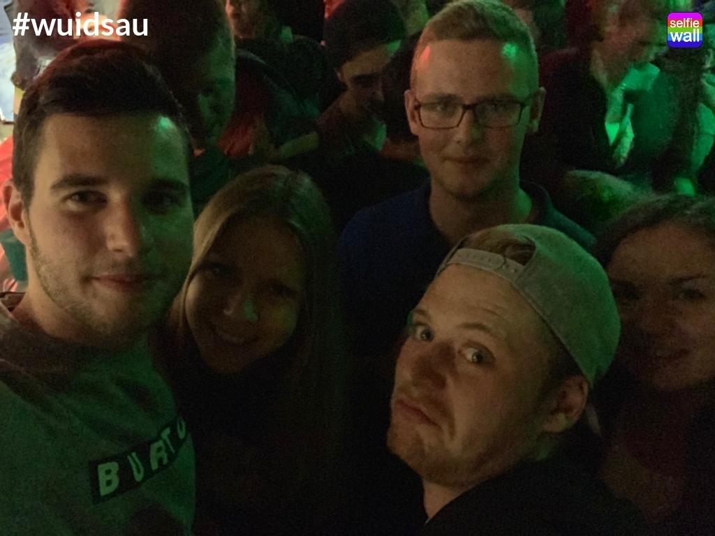 Selfiewall_WSP2019 (14)