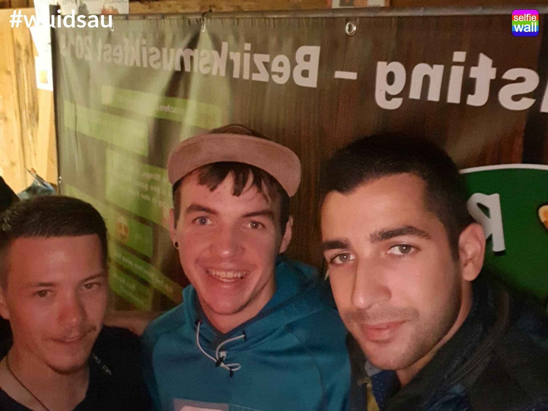 Selfiewall_WSP2019 (30)