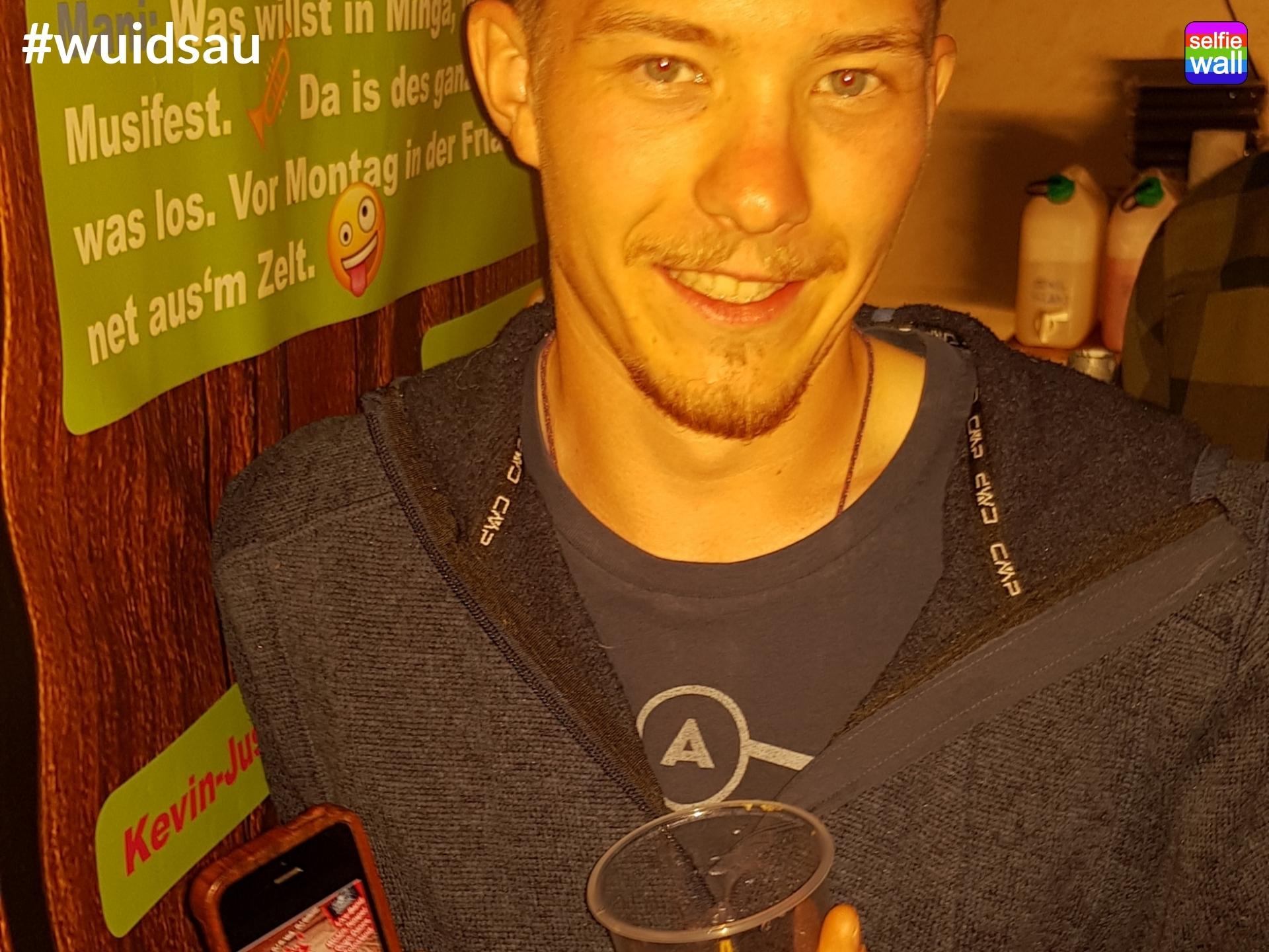 Selfiewall_WSP2019 (31)