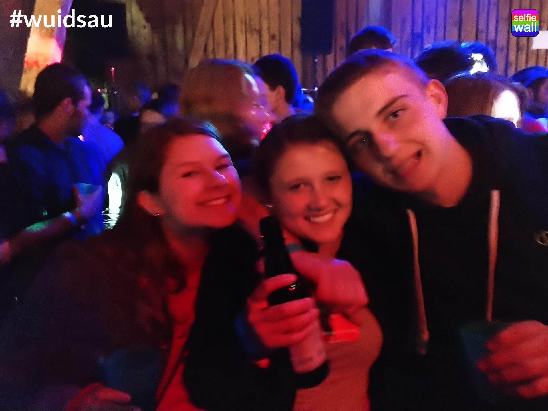 Selfiewall_WSP2019 (15)