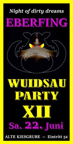 Wuidsauparty_2019
