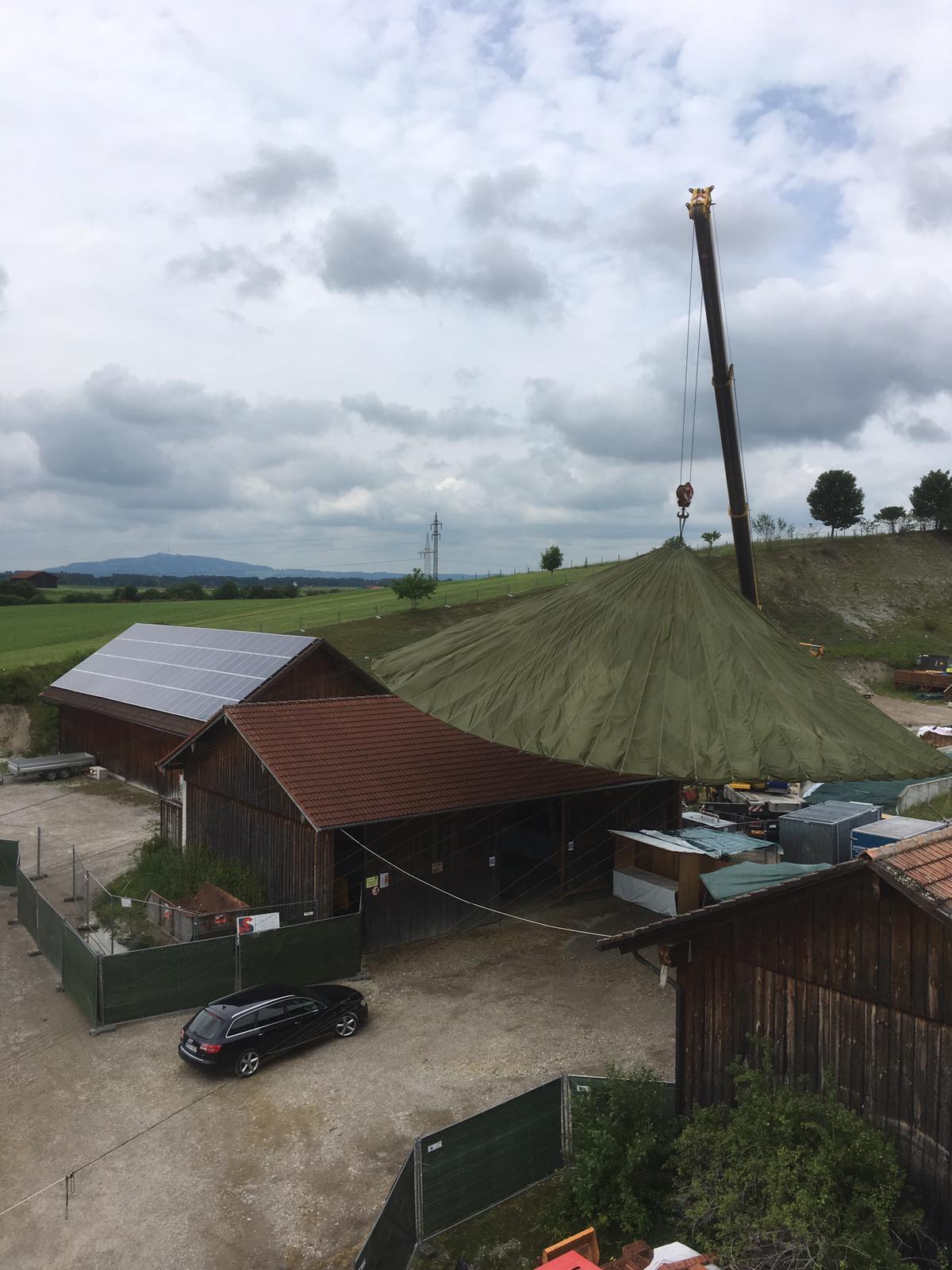 Wuidsauparty_2019 (6)