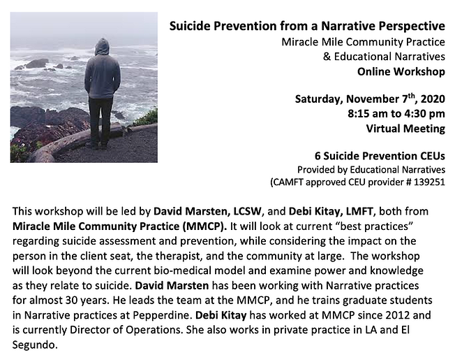 Suicide Prevention Flier - 2 jpeg.png