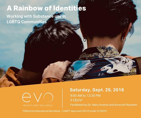 LGBTQ CEU Event Flyer - Facebook (6).png