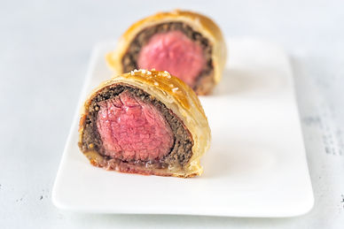 portion-of-beef-wellington-UYD666E.jpg