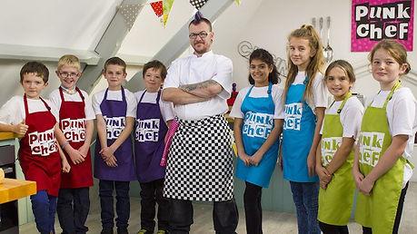 Punk_Chef_Kids_Challenge_-_Group_Photo_8