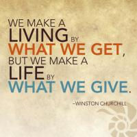 nonprofit-quotes-5.jpg