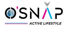 osnap active lifestyle logo.jpg