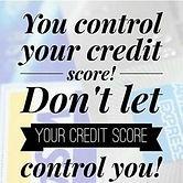 credit score quote 1.jpg