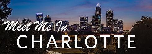 Meet me in Charlotte (2).jpg