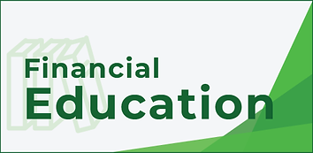 Financial_education.png