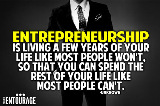 entrepreneurship-copy.jpg