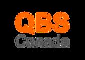 Block Logo 2 C.png