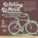Bike_Square.jpg