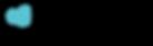 full_color_black_FLAT_logo_Chemistry.png