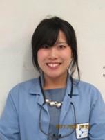Akiko.jpg