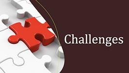 Challenges for complex sentences.png