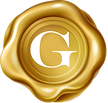 Badge-gold.png