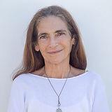 Daniela Gemma Abravanel, founder.JPG