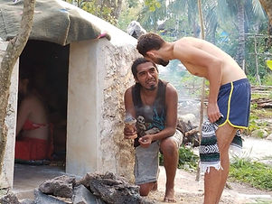 Activity - Temazcal 4.jpg
