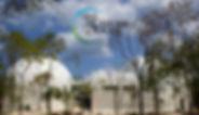 9495mexico-news-cozumel-Planetarium.jpg