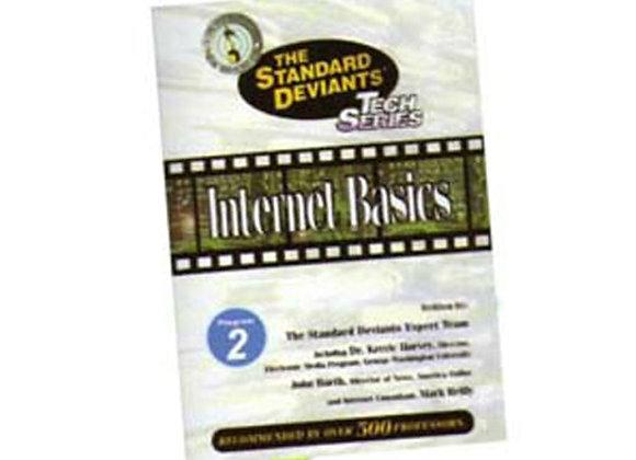 Informática módulo: 2 Internet segunda parte 2